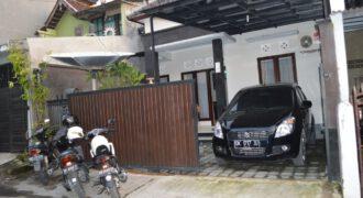 House Lassus in Kerobokan – AR061