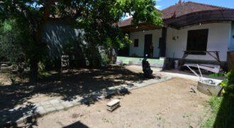 Villa Emmylou in Sanur – AY424