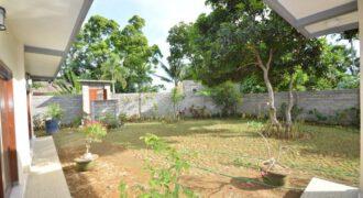 House Alejandro in Canggu – AR451