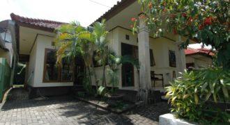 House Blake in Nusa Dua – AY182
