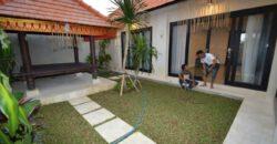 House Taufu in Kerobokan – AR474