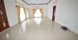 House Mudah in Umalas – AR475