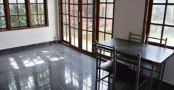 House Froberger in Kerobokan – AR089