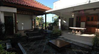 House Tim in Jimbaran – AY194