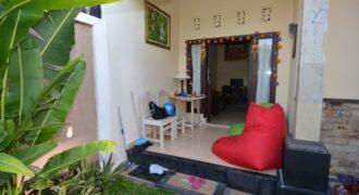 House Bogonia in Berawa – ML150