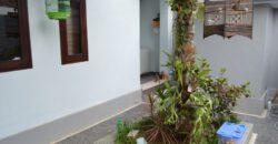 House Mick in Kerobokan – AR105