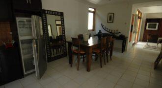 House Willie in Jimbaran – AY206