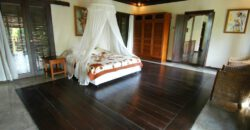 Villa Maeve in Sanur – YK002
