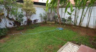 House Bradshaw in Sanur – AY1222