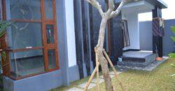House Corelli in Kerobokan – AR127