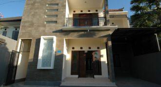 House Travis in Sanur – AY246