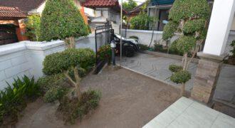 House Dua in Dalung Canggu – KE0011