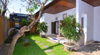 House Dwight in Sanur – AY462