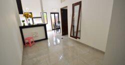 House Cidny in Sanur – AR608