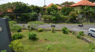 House Lionsong in Nusa DUa – AY691