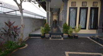 House Streisand in Sanur – AY745