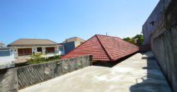 House Bruno in Umalas – AR615