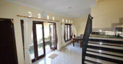 House Rico in Sanur – AR358