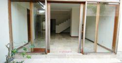 House Louis in Kerobokan – AY118