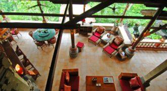Villa Gutawa in Gianyar – LI001R