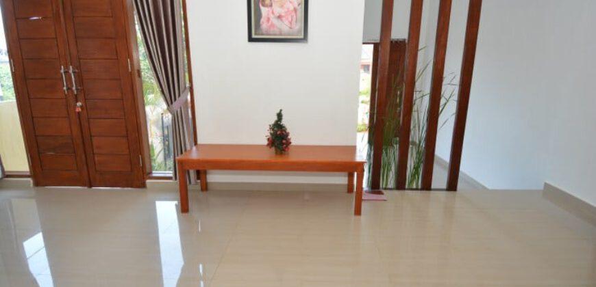House Starrah in Nusa Dua