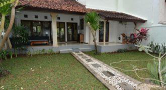 House Darlene in Nusa Dua – AY755