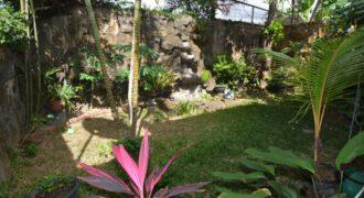 House Senna in Nusa Dua – AY756