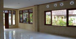 Villa Startling in Kerobokan – AR253