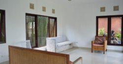 House Dimana in Kerobokan – AR265