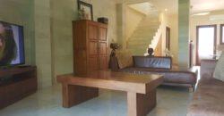 House Sinitta in Berawa – AY1049