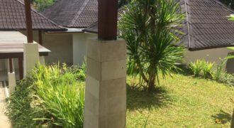 House Cardi in Sanur – AY1188