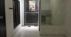 House Legend in Kerobokan – AY1148