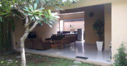 House Justin in Kerobokan – AY1165