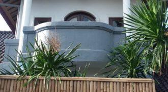 Villa Kembar in Canggu – KE0005