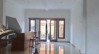 Villa Anggun in Canggu – KE00008