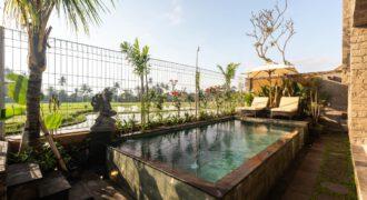 Villa Suryani in Ubud – MX0009