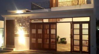 Villa Jiwa in Nusa Dua – GM0018