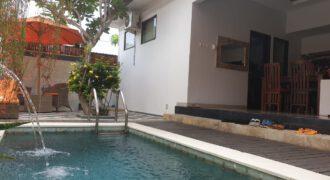 Villa Badai in Sanur – GM0029