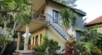 Villa Acha in Ubud – KD003