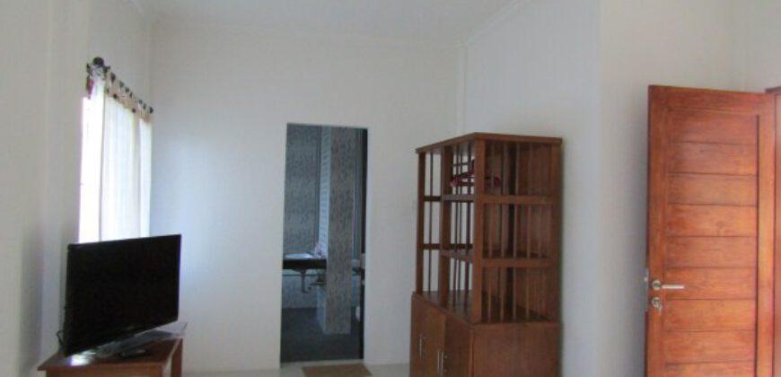 Villa Afgan in Ubud – KD004