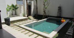 Villa Yuda in Sanur – YK069