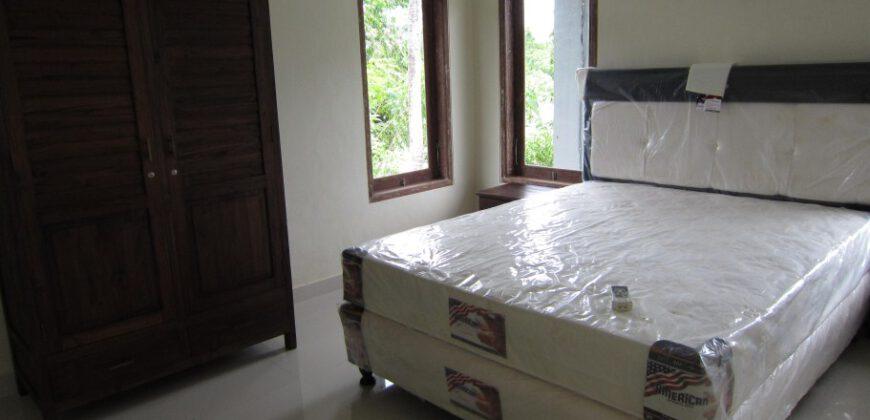 Villa Manyana in Sanur – YK091