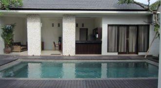 Villa Jalanan in Kerobokan – AY98A