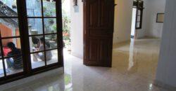 House Stevie in Kerobokan – AY110