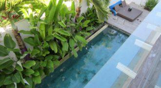 Villa Puput in Ungasan – YK125
