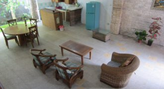 House Underwood in Petitenget – AY162
