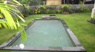 Villa Bungga in Sanur – YK141
