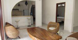 Villa Stephano in Sanur – YK156