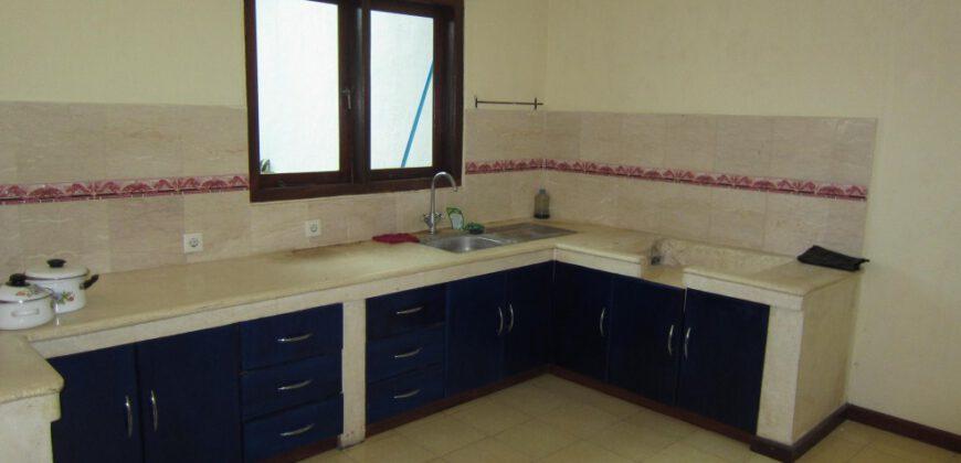 Villa Lea in Seminyak – YA451