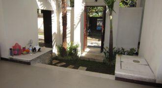 Villa Morena in Sanur – YK166